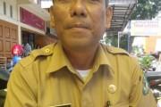 Dinsosnaker Kota Siantar Himbau Perusahaan Bayarkan THR, H-7 Natal