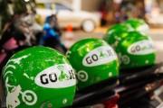 Go-Jek Akan Depak Driver yang Antar 'Tuyul'