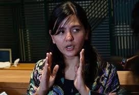 PSSI Menunggu Arahan Pemerintah soal Test Event Asian Games 2018