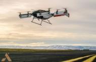 Airbus sukses uji taksi terbang tanpa pilot