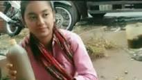 Jual Jamu Gendong di Bogor, Gadis Cantik Asal Wonogiri Bikin Heboh