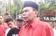 Budi Utari ASN dari Padang Lawas Dilantik Menjadi Sekdako Siantar