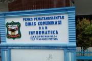 Diduga Korupsi Pengembangan Komunikasi dan Media Massa, Diskominfo Siantar Dilaporkan