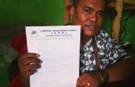 LTP Desak Kejati Sumut Usut Dugaan Korupsi Kabag Pemkab Simalungun