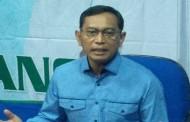 Tidak Lolos di Pilkada Sumut, JR Saragih Malah Jadi Tersangka