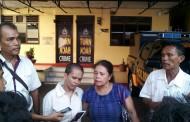 Korban Penganiayaan Majikan Kembali Dimintai Keterangan oleh Polisi
