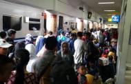 Kisah Penumpang KRL di Tawari Jadi PSK oleh Orang Tak di Kenal,Berawal dari Kisah Basa-basi
