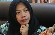 Pro dan Kontra, Wacana Pemilihan Kepala Daerah oleh DPRD