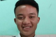 Ricky Korban Kecelakaan SMA YP Erlangga Masih di Rawat Rumah Sakit