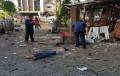 Mantan Teroris Bocorkan Rahasia Dibalik Bom Bunuh Diri Suami Istri di Surabaya, Menakutkan !