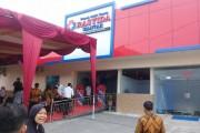 Acara Peresmian RSU RASYIDA Kota Siantar Berlangsung Sukses