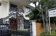 Remaja yang Ancam Tembak Jokowi Tinggal di Rumah Mewah, Anak Seorang Dokter