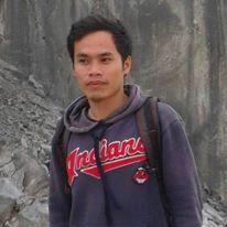 Terkait Aksi Teror Bom di Indonesia HIPMA Nias SS Sampaikan Pernyataan Sikap