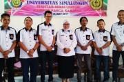 Ikatan Alumni USI: Pemilihan Rektor Jangan Ciptakan Isu Kontra Produktif