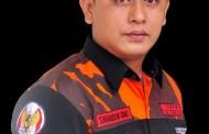Telantarkan Guru Honorer, JR Saragih Dinilai Tidak Memiliki Hati Nurani