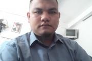 Terkait Seleksi Direksi PD, Timsel Diminta Bersih dari KKN