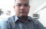 ILAJ: Diduga Mau Jadi Direksi PD Siantar Harus Bayar Rp. 350.000.000