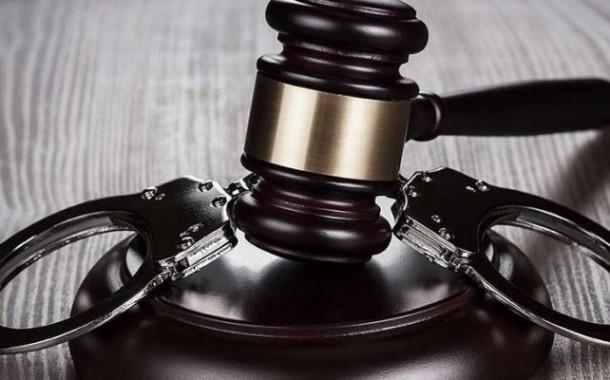 Poldasu Tangani Dua Kasus Melibatkan Dua Mantan Bupati Tapteng