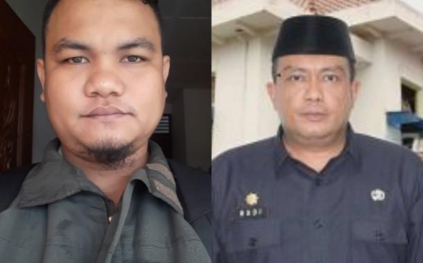 Sekdako Rangkap Beberapa Jabatan, Pemko Siantar Dinilai Kekurangan SDM