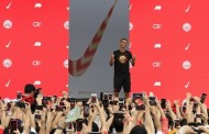 Nike 'sangat prihatin' Atas Tuduhan Pemerkosaan Cristiano Ronaldo