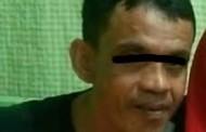 Pelaku Pembunuhan Dijalan Vihara Kota Siantar Ditangkap Di Medan