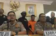 Haris Simamora Rencanakan Pembunuhan Satu Keluarga di Bekasi