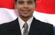 M. Novrizal Siap Pimpin Karang Taruna Kota Pematangsiantar