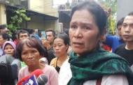 Pembunuhan Satu Keluarga di Bekasi, Seorang Pria Ditangkap Bersama Mobil Korban