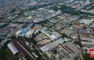Buruh Nilai Perlu Pemerataan Upah Cegah Relokasi Industri