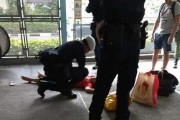 TKI Jatuh Di Singapura Didorong oleh Majikan