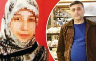 Istri Selingkuh Suami Tak Tahu, Tiga Anak Dibesarkannya Buah Hati Perselingkuhan Istri