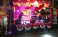 Imlek Fair Siantar, Panitia Gelar Acara Mengenang Alm Atak Alias Jokowi Siantar