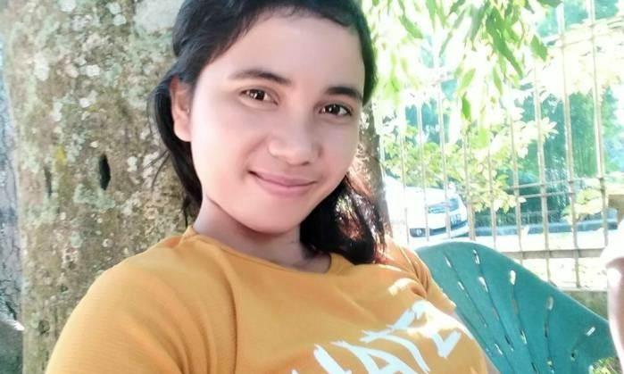 Pembunuh Sadis Guru SD Elfi Manik Ditangkap