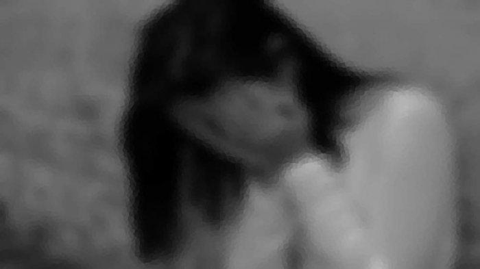 Mengaku Polisi, Supir Ojol Cabuli Siswa SMP di Siantar