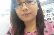 Isteri Jonathan Sihotang TKI Terancam Hukuman Mati Kirim Surat Ke Presiden Jokowi