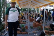 Ketua BPU-SPSI Kota Siantar Suhardi Pinem Meninggal Dunia