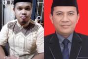 Mantan Sekum HMI Desak Kakanwil SUMUT Copot Sakoanda