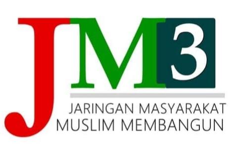 Pernyataan Jaringan Masyarakat Muslim Membangun (JM3) Riau Tentang Puisi Fadli Zon