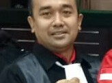 DPD Ferari Sumut Lantik Advokad Angkatan Pertama, Diambil Sumpah di PT Medan