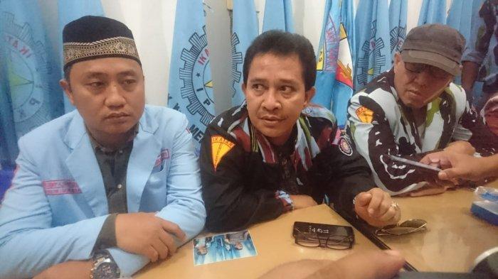 Ketua IPK Medan Sebut Penganiayaan Janrisman Saragih Hingga Tewas Sudah Direncanakan