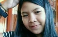Siswi SMP ini 5 hari Tak Pulang, Nurul Pulanglah ibumu Sedih...