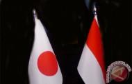 Kebutuhan Tenaga Kerja Jepang Siap Dipenuhi Indonesia