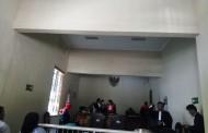 Tiga Kali Tak Hadiri Persidangan Terdakwa Penganiaya Pembantu Bawa Dokter Spesialis Paru