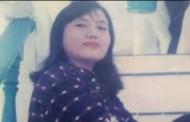Tuti Mujiati TKI Asal Lampung Hilang Kontak di Kuwait Sejak Tahun 2000