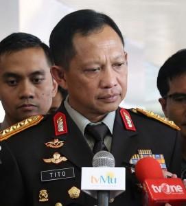 1-Police_General_Tito_Karnavian