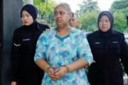 Tragis, Penyiksaan TKI Adelina, Pengadilan Malaysia Justru Bebaskan Majikan