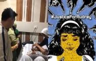 Siswi SMA Keroyok dan Rusak Kemaluan Korban di Pontianak