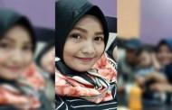 Rosalina Mahasiswa Nyambi PSK, Nasibnya Tragis Ditangan Mucikari