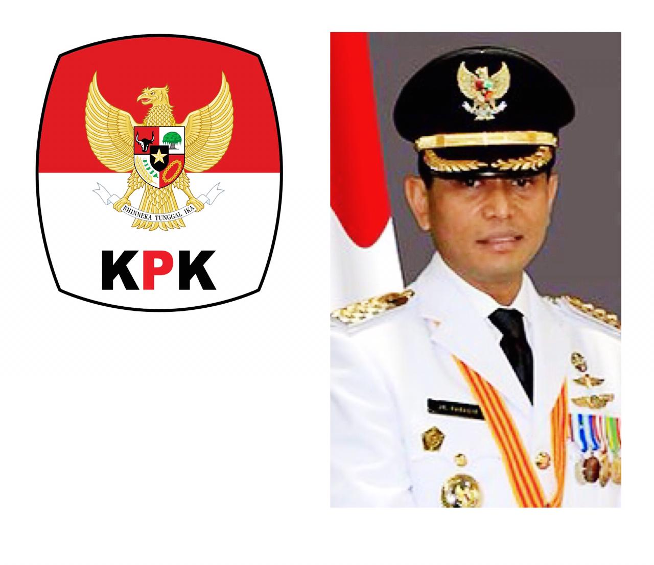 Dua Tahun Disklaimer, ILAJ Minta KPK Periksa Keuangan Pemkab Simalungun