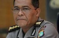 Pengancam Jokowi Ditangkap di Parung